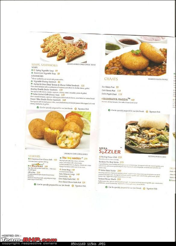 A Guide: Eating out in Hyderabad/Secunderabad/Cyberabad-menu3.jpg