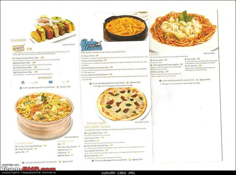 A Guide: Eating out in Hyderabad/Secunderabad/Cyberabad-menu2.jpg