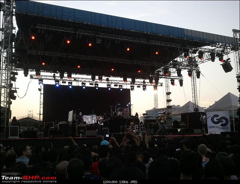 The 'Happening Gigs in India' Thread-20121209-17.57.55-custom.jpg