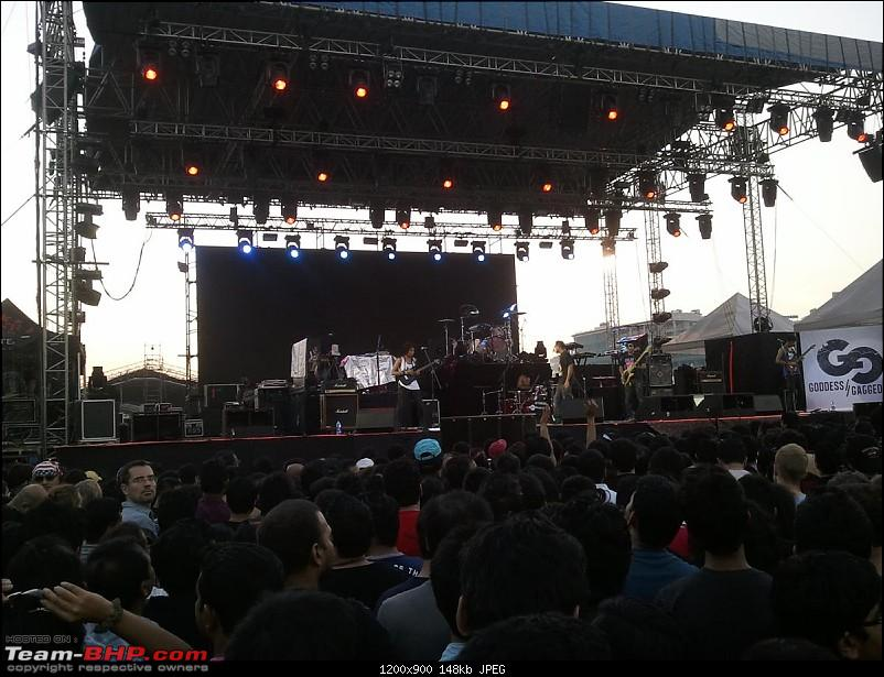 The 'Happening Gigs in India' Thread-20121209-17.58.06-custom.jpg