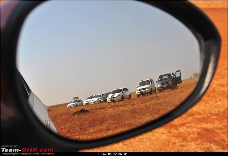 The View on your Rear-View (Pictures taken through your rear view mirrors)-dsc_4491.jpg