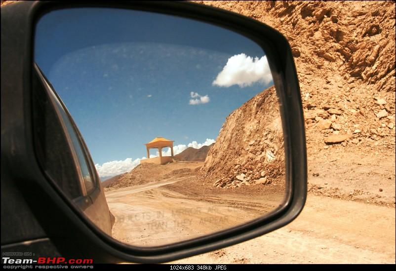 The View on your Rear-View (Pictures taken through your rear view mirrors)-_mg_2283.jpg