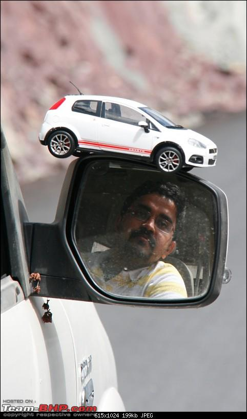 The View on your Rear-View (Pictures taken through your rear view mirrors)-_mg_2386.jpg