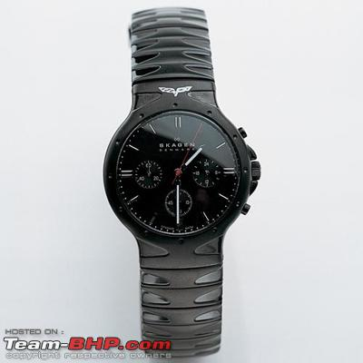 Name:  WATCH_C6_SKAGEN.jpg