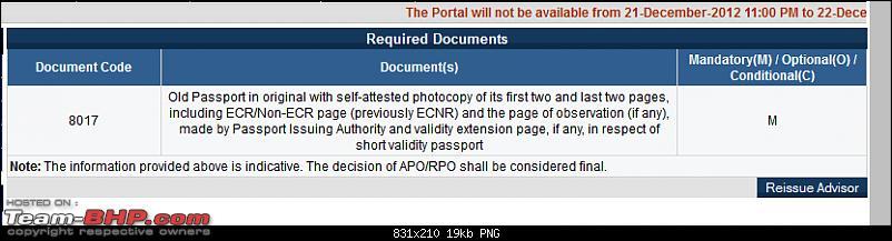 Passport Renewal Procedure-pp1.png