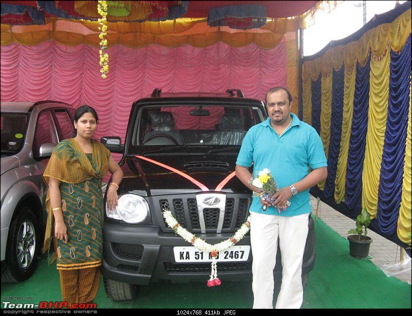 All T-BHP Scorpio Owners with Pics of their SUV-img_0847.jpg