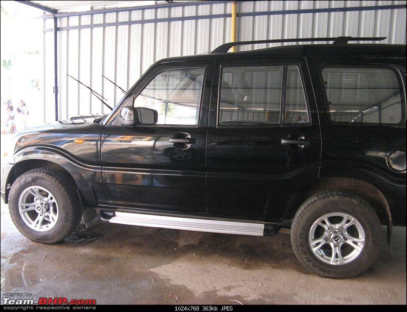 All T-BHP Scorpio Owners with Pics of their SUV-img_0887.jpg