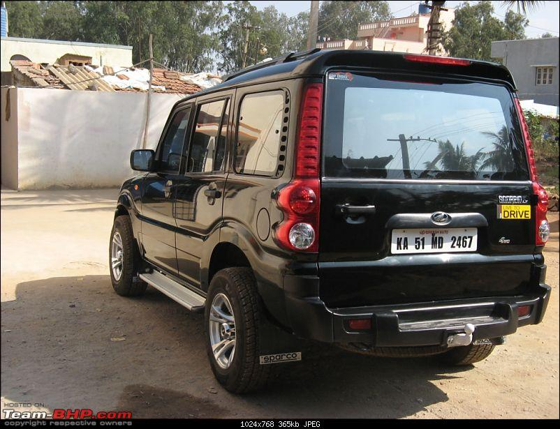 All T-BHP Scorpio Owners with Pics of their SUV-img_0896.jpg