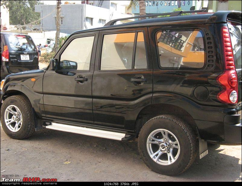 All T-BHP Scorpio Owners with Pics of their SUV-img_0897.jpg
