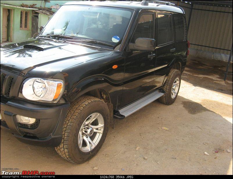 All T-BHP Scorpio Owners with Pics of their SUV-img_0899.jpg