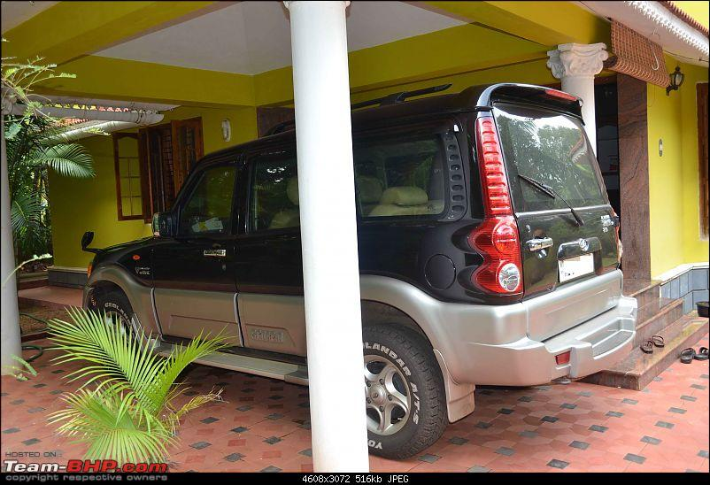 All T-BHP Scorpio Owners with Pics of their SUV-s5.jpg
