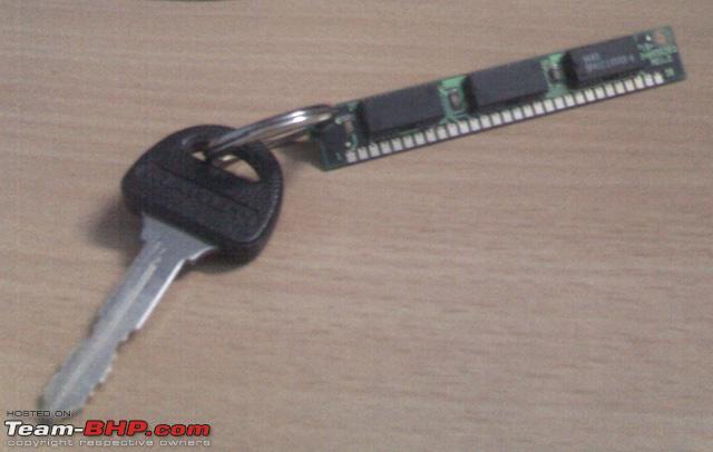 Name:  keychain.jpg Views: 1985 Size:  83.2 KB