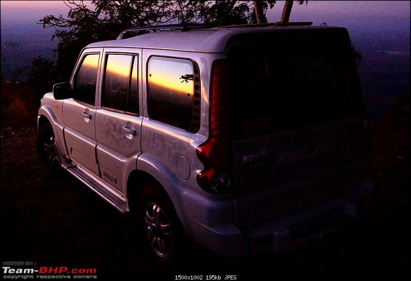 All T-BHP Scorpio Owners with Pics of their SUV-scorp1.jpg