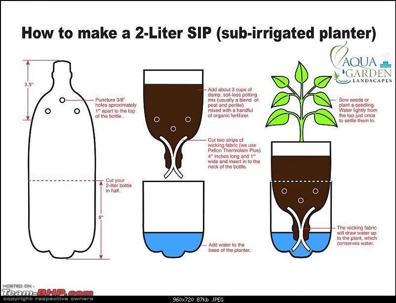 Gardening experts in Team BHP?-self-watering-bottle.jpg
