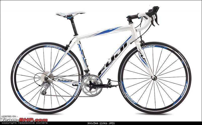 The Bicycles thread-2013_fuji_sportif_1_3_c.jpg