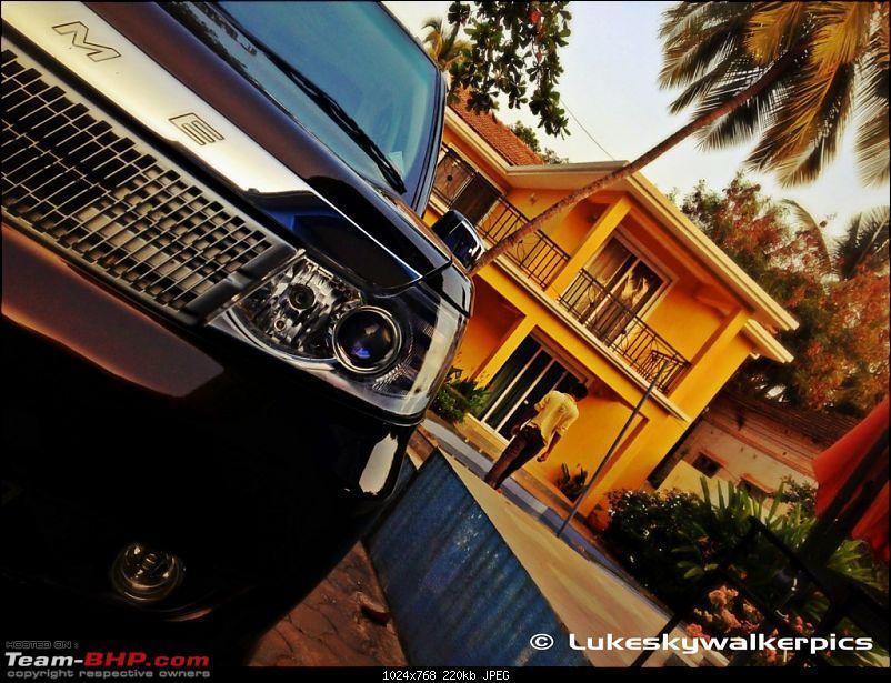 All Tata Safari Owners - Your SUV Pics here-goa1-1280x768.jpg