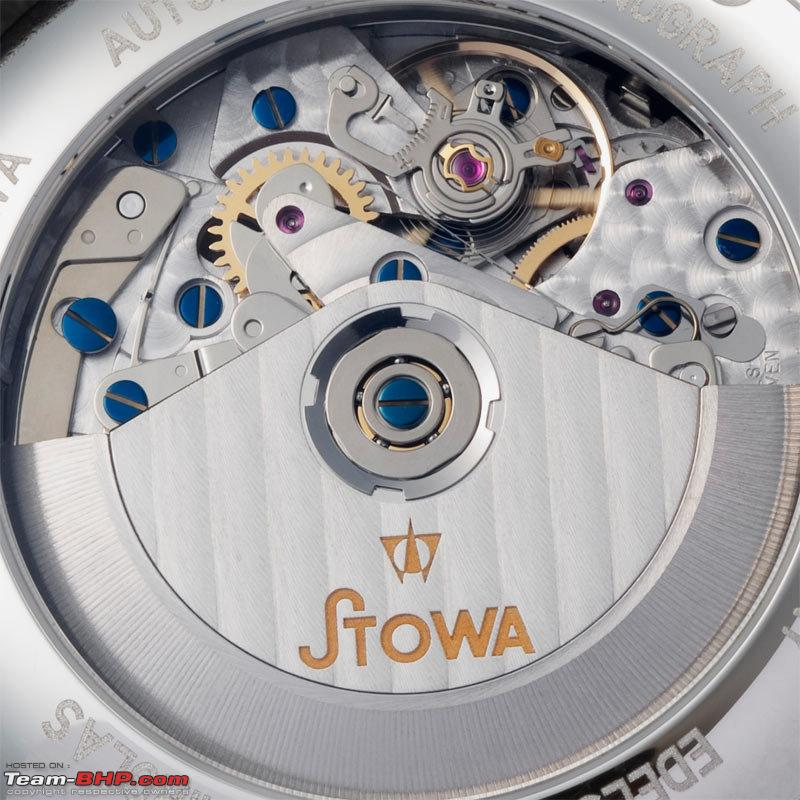 Name:  chrono1938schwarzdetail_9 1.jpg