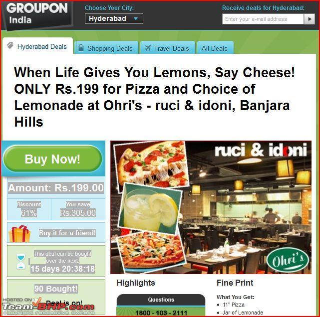Name:  Groupon.jpg Views: 794 Size:  106.3 KB