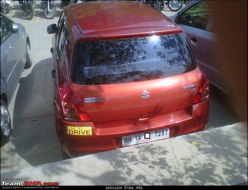 Team-BHP Stickers are here! Post sightings & pics of them on your car-img2013012300444-copy.jpg