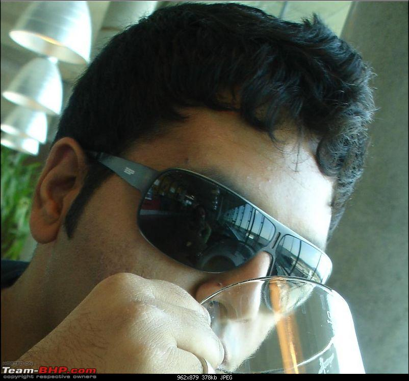 Sunglasses you own and wear thread-esp.jpg