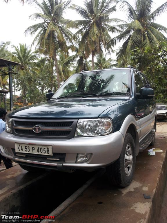 Name:  Tata Safari Cycus Grey LX1.jpg