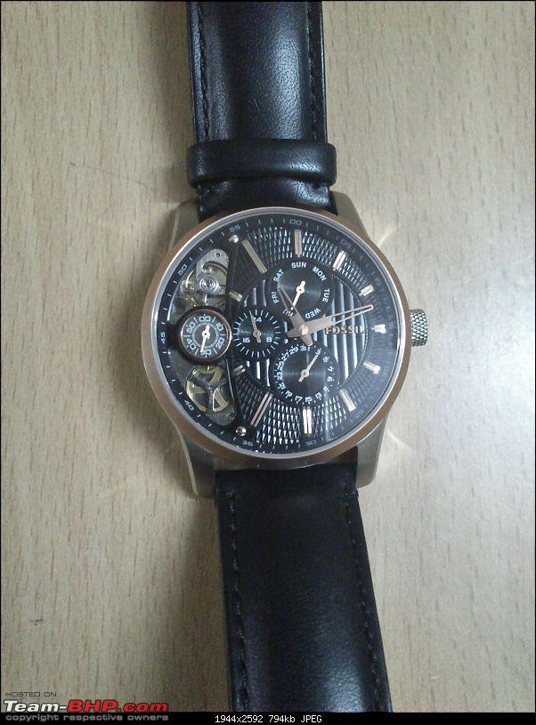 Which watch do you own-dsc_0068.jpg