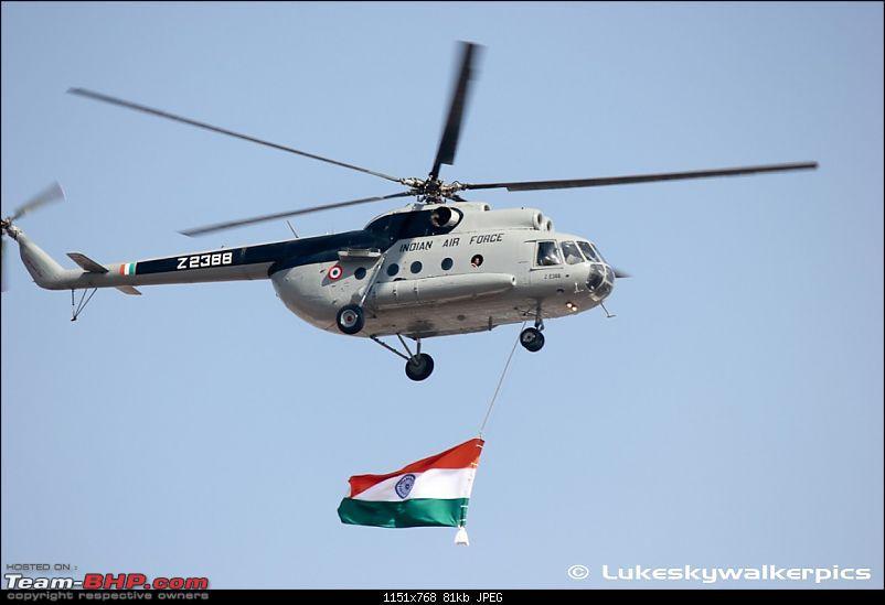 Aero India 2013 - Pictures-img_8966-1280x768.jpg