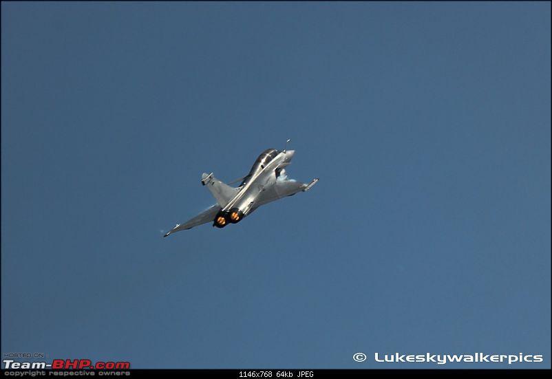 Aero India 2013 - Pictures-img_9168-1280x768.jpg