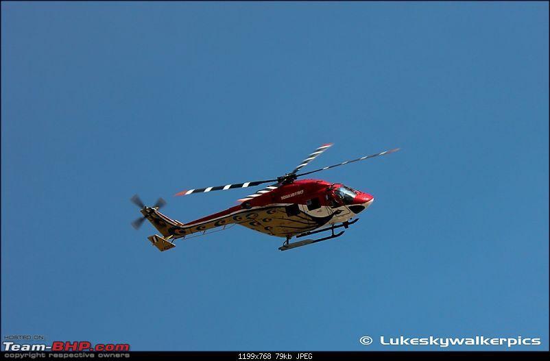 Aero India 2013 - Pictures-img_9934-1280x768.jpg