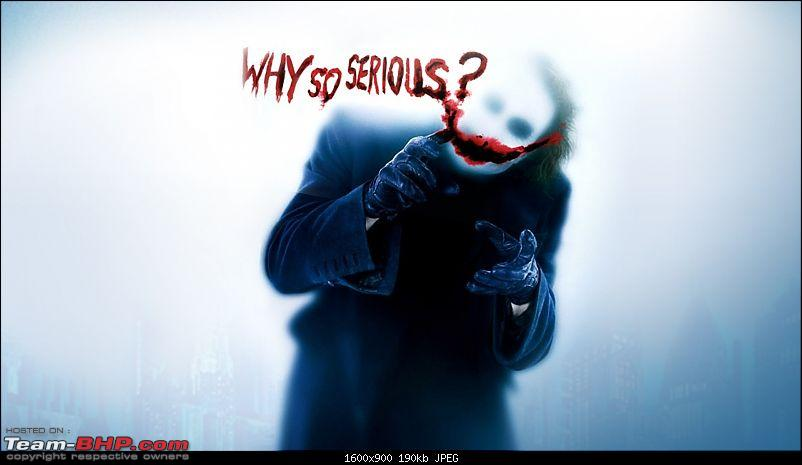 Post your personal Wallpapers here.-why_so_serious1600x900.jpg