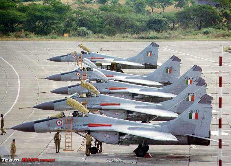 Name:  MiG29d.jpg