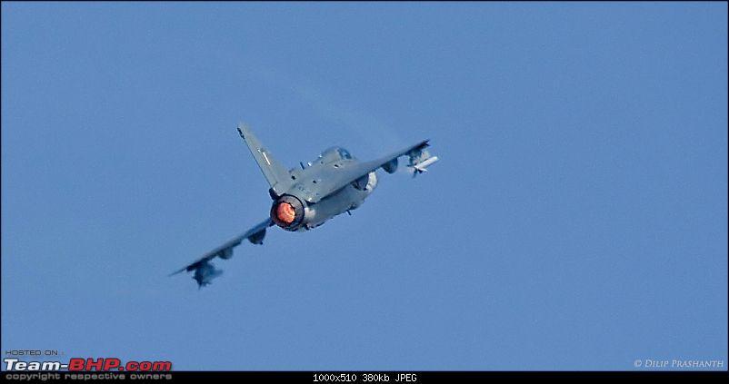 Aero India 2013 - Pictures-lca-2-cs4.jpg