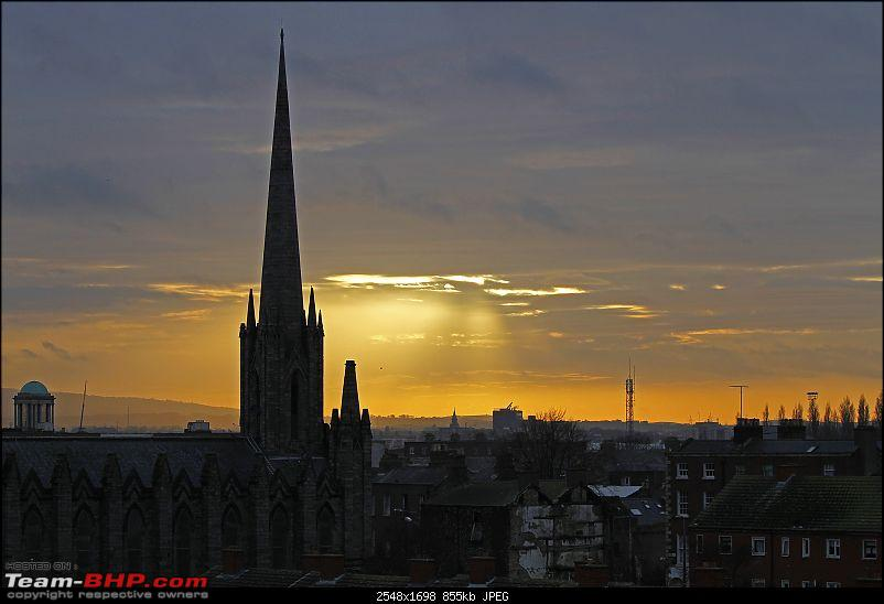 The Official non-auto Image thread-dublin-blessed.jpg