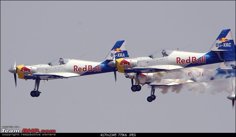 Aero India 2013 - Pictures-rb1.jpg