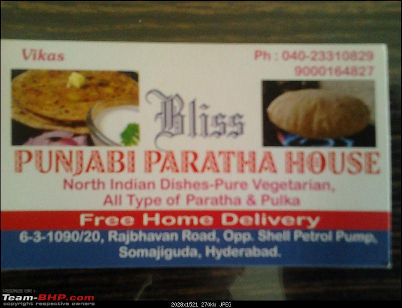 A Guide: Eating out in Hyderabad/Secunderabad/Cyberabad-20130212_101703.jpg