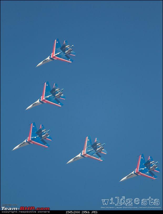 Aero India 2013 - Pictures-aeroshow-2013-024.jpg
