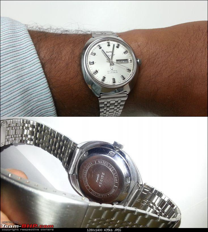 Which watch do you own-hmt_rajat_u.jpg