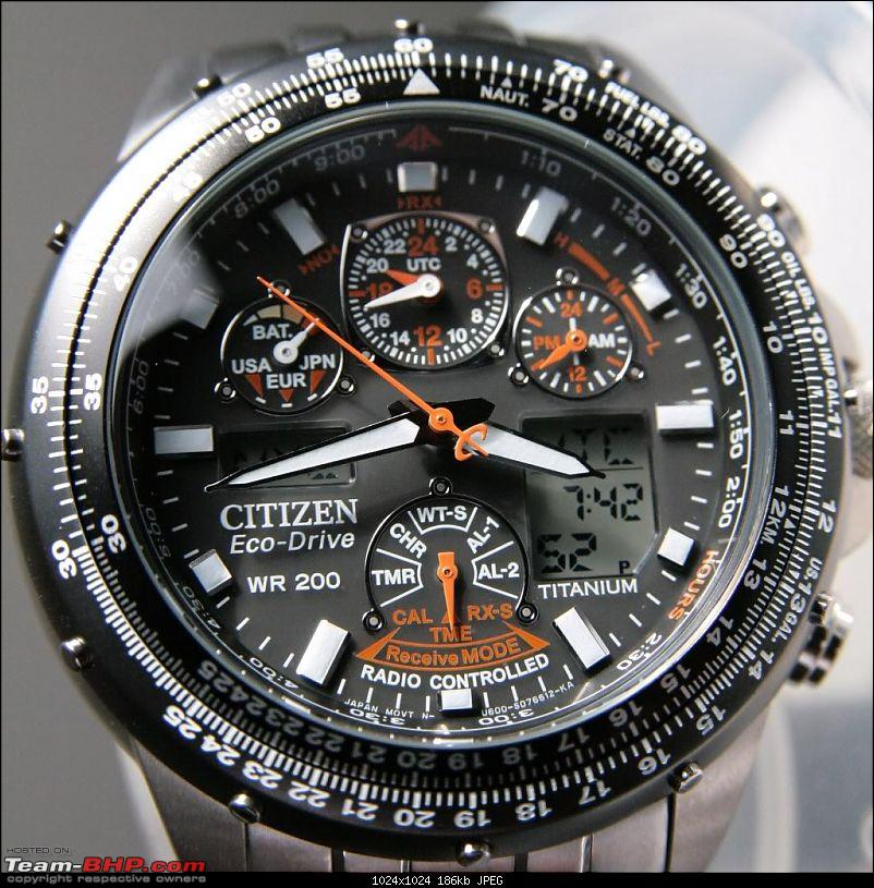 Which watch do you own-img_3475.jpg