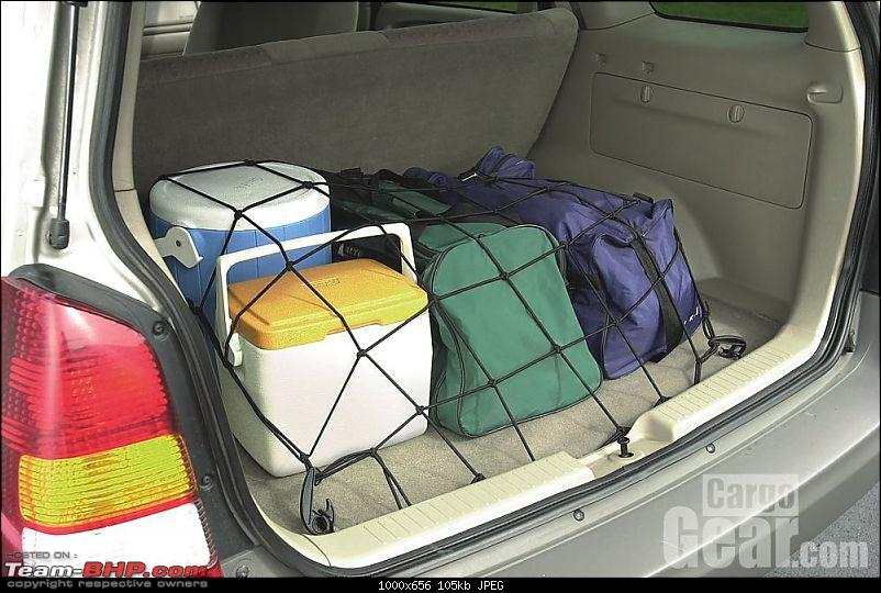 How do you carry stuff in your boot? (Hatchbacks)-cbnett30big.jpg