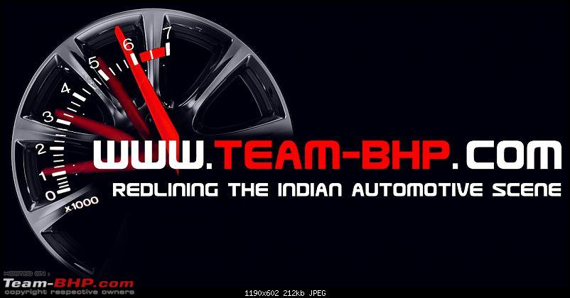 Team-BHP Stickers are here! Post sightings & pics of them on your car-tbhp-high-res.jpg