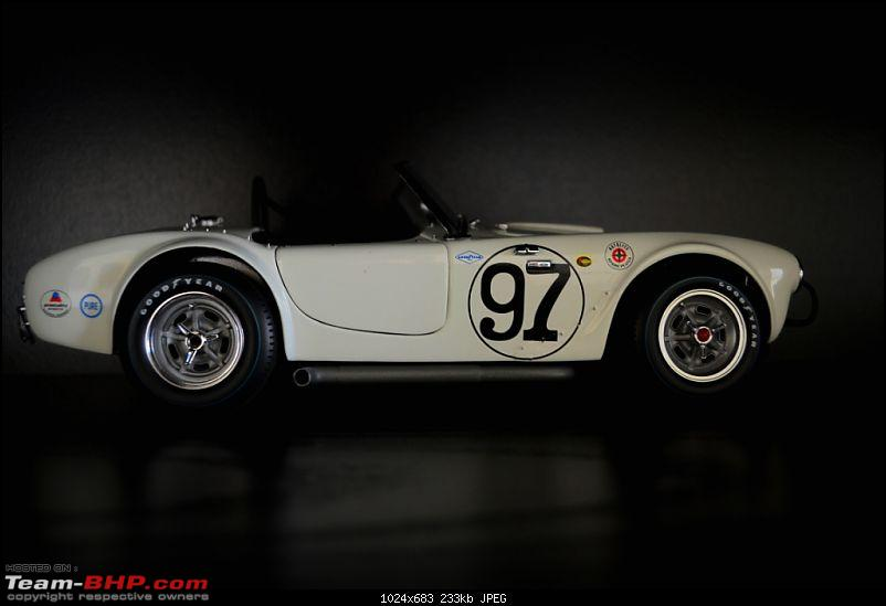 The Scale Model Thread-ac-cobra.jpg