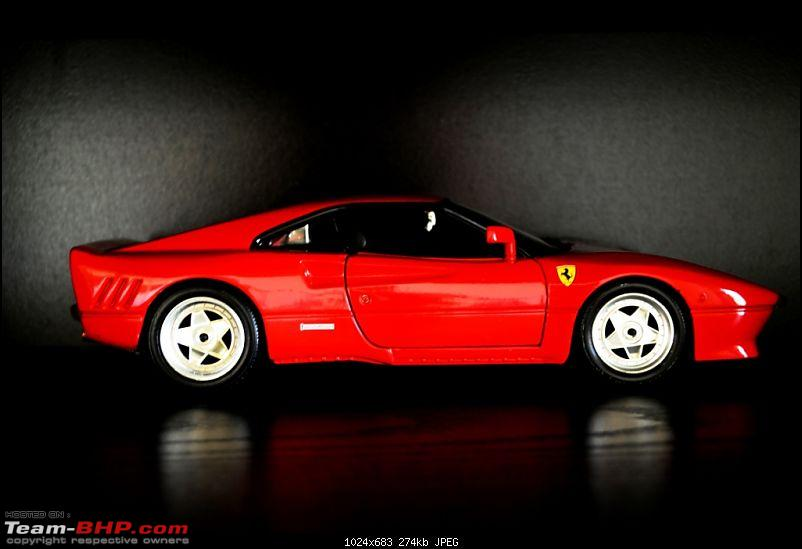 The Scale Model Thread-288gto.jpg
