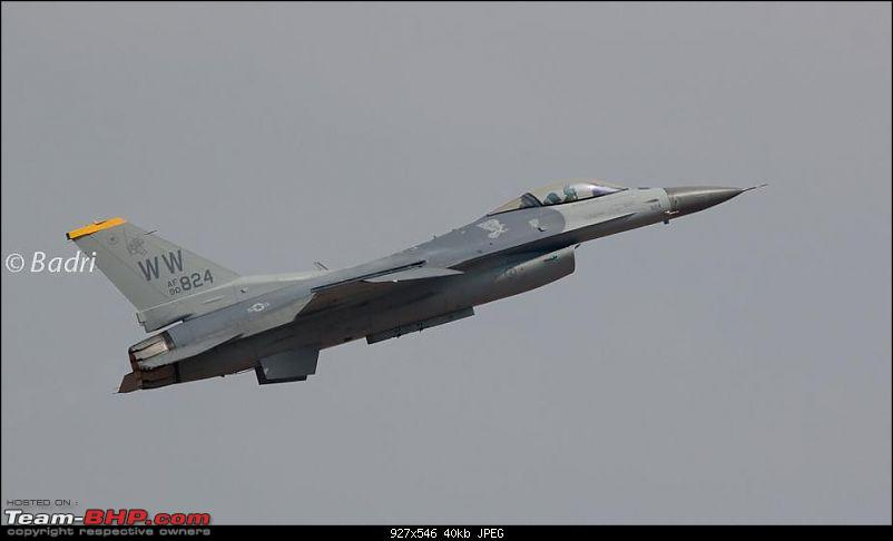 Aero India 2013 - Pictures-img_7916.jpg