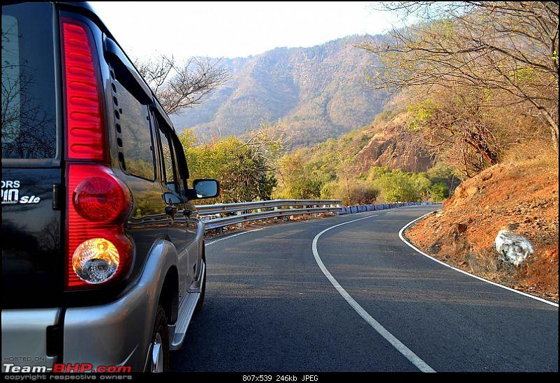 All T-BHP Scorpio Owners with Pics of their SUV-sc1.jpg