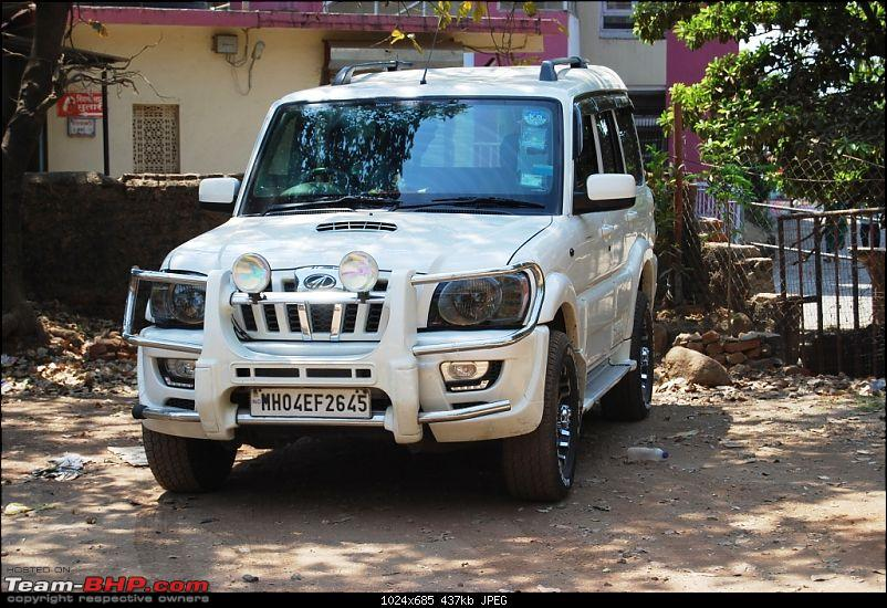 All T-BHP Scorpio Owners with Pics of their SUV-dsc_0032.jpg