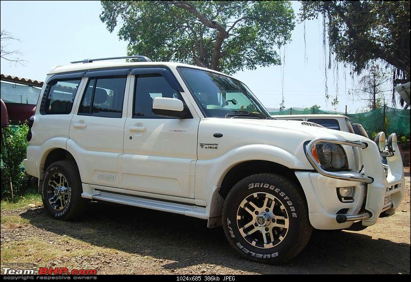 All T-BHP Scorpio Owners with Pics of their SUV-dsc_0240.jpg