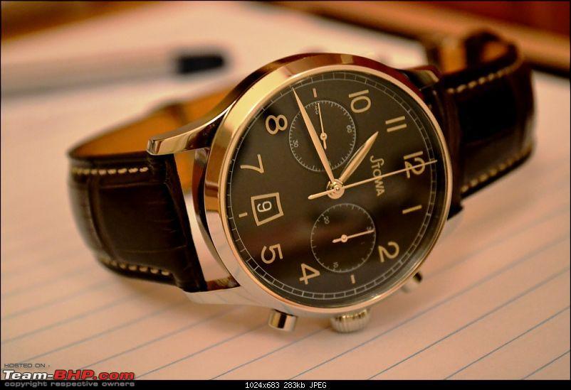 Which watch do you own-dsc_0494.jpg