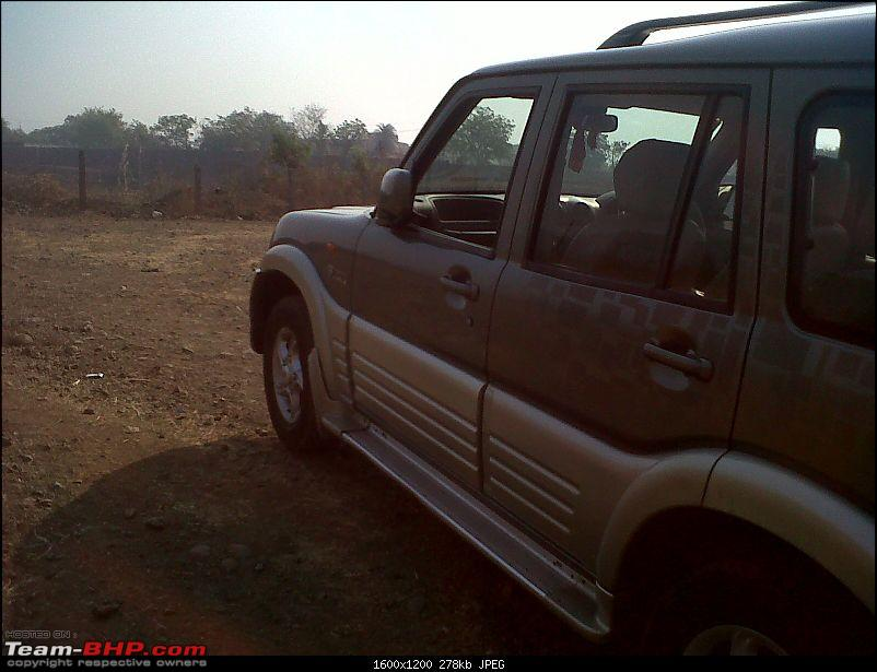 All T-BHP Scorpio Owners with Pics of their SUV-img2013031000325.jpg