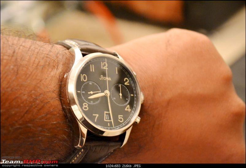Which watch do you own-dsc_0508.jpg