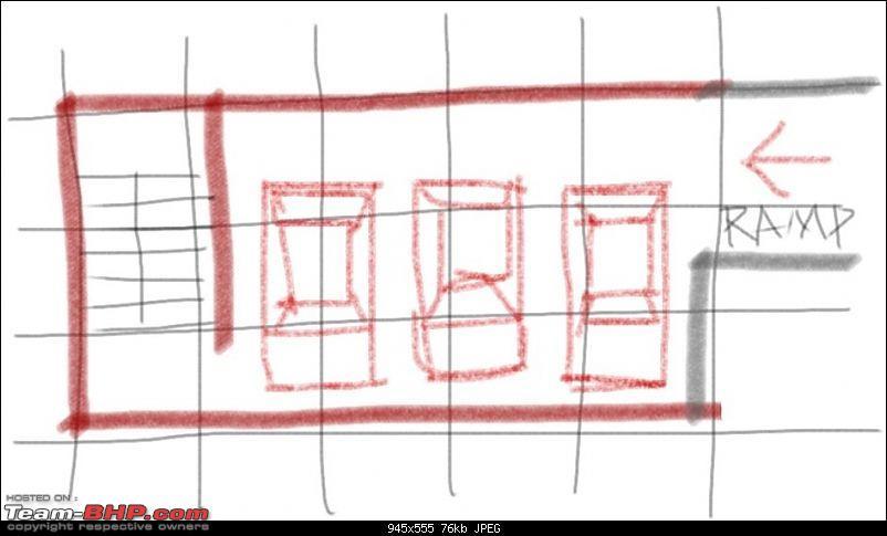 Home Construction/Makeover/Maintenance Thread-image.jpg
